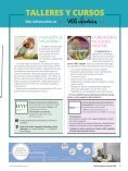 Revista Vegetus nº 31 (Marzo- Junio 2019) - Page 7