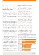 BVK Investorenbrief RZ kurz - Page 3