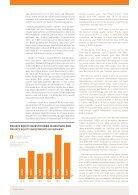 BVK Investorenbrief RZ kurz - Page 4