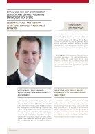 BVK Investorenbrief RZ kurz - Page 6