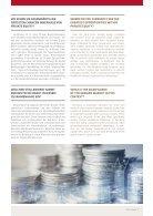 BVK Investorenbrief RZ kurz - Page 7