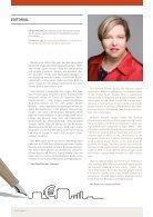 BVK Investorenbrief RZ kurz - Page 2