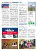 WDL-aktuell März 2019 - Seite 2