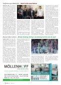 WDL-aktuell März 2019 - Seite 6