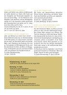 Luk_Gembrief_1_19_web - Page 5
