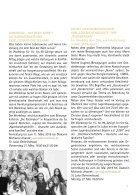Luk_Gembrief_1_19_web - Page 7