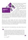 Vibe Brochure - Page 2