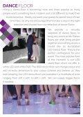 Vibe Brochure - Page 6