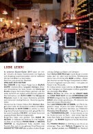 Gastro-Guide Augsburg 2019 - Page 3