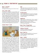 Gastro-Guide Augsburg 2019 - Page 6
