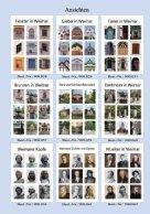 Postkartenbroschüre Tourist Verlag 2019 - Page 2