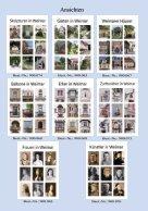 Postkartenbroschüre Tourist Verlag 2019 - Page 3