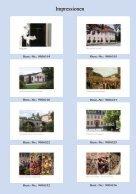 Postkartenbroschüre Tourist Verlag 2019 - Page 4