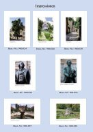 Postkartenbroschüre Tourist Verlag 2019 - Page 5