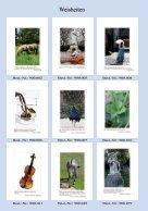 Postkartenbroschüre Tourist Verlag 2019 - Page 7