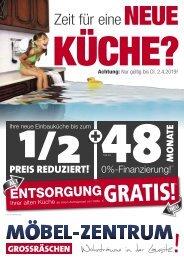 MZG_1219_1319_A3-4er_Neue-Kuechen