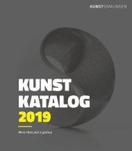 Katalog 2019 V3