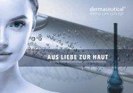 dermaceutical_2019_web