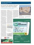 MACHER Menschen + Märkte - Ausgabe 2 - März 2019 - Page 3