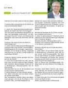 Framania Magazin März1 2019 - Page 6