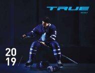 TRUE_Catalog_2019_Final