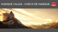 Markencheck_FR