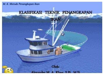 klasifikasi-alat-tangkap-dan-light-fishing