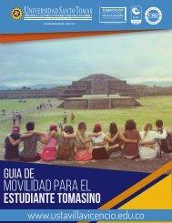 AGuia de movilidad-2019