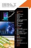 Digital Life - Τεύχος 113 - Page 4