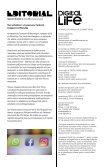 Digital Life - Τεύχος 113 - Page 6