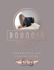 boudoir-magazine-2019