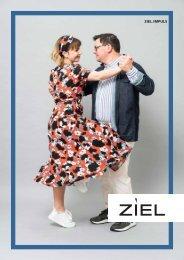 ZIEL.Impuls | Frühling 2019