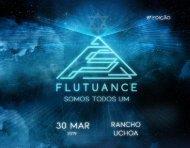 Portifolio Flutuance -2019 (Março)