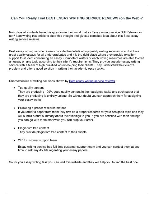 Great Expectations Book Review Essay  Essay On Ancient Rome also The School Essay Essays Papers How To Become A Straight A Student Week Essays  Essay On Atomic Energy