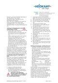 Betriebsanleitung Hebebänder und Rundschlingen aus Polyester - Seite 3