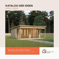 rainbowloghomes_katalog_2019-2020