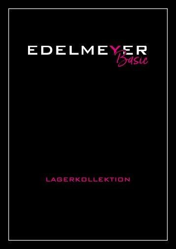 EDELMEYER basic
