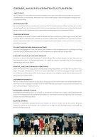 Folder Bauingenieurwesen & Architektur - Seite 3