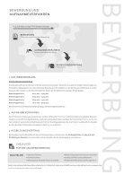 Folder Bauingenieurwesen & Architektur - Seite 5