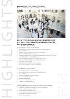 Folder Bauingenieurwesen & Architektur - Seite 6