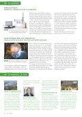 dei – Prozesstechnik für die Lebensmittelindustrie 03.2019 - Seite 6