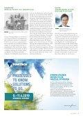 dei – Prozesstechnik für die Lebensmittelindustrie 03.2019 - Seite 7
