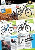 Fahrrad-Schulze - 21.03.2019 - Page 4