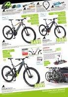 Fahrrad-Schulze - 21.03.2019 - Page 5