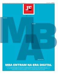 Sup_MBA_1980