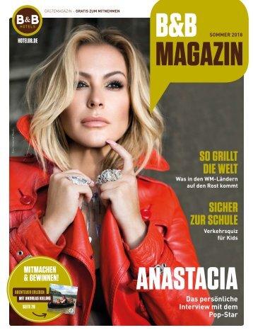 BB-Magazin_Q2_2018
