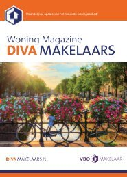 Emagazine Diva april 2019