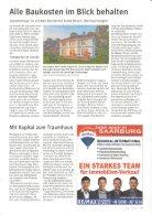 Alles Profis rund ums Eigenheim  - Page 3