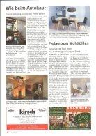 Alles Profis rund ums Eigenheim  - Page 4