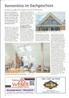 Alles Profis rund ums Eigenheim  - Page 6
